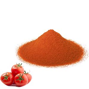 Купить Экстракт томата NATURA-TEC LIPOSOLUBLE TOMATO EXTRACT