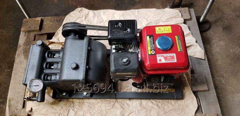 Buy Pump boring 160/2