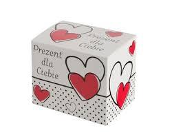 Купить Коробка сувенирная полноцветная(брендированная)