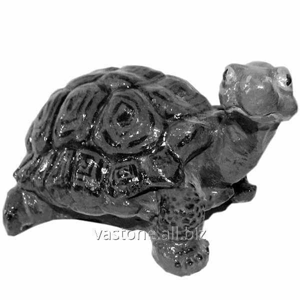 """Купить Форма для садовой фигуры """"Черепаха"""""""
