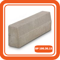 Buy Bars ferro-concrete