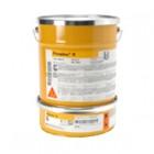 Грунтовочное покрытие SikaCor® HM (B)