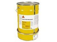 Эпоксидное защитное покрытие SikaCor® Poxicolor® Plus (B)