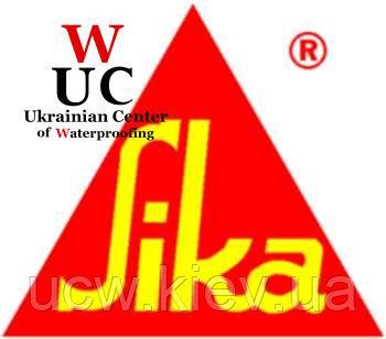 Материал для грунтовки SikaCor®- Poxicolor® HE N (B)