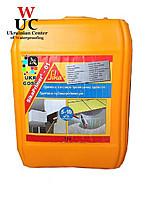 Универсальная грунтовка с антибактериальной добавкой SikaPrimer®-01 Antiseptik 2