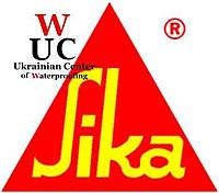 Центральная для деформационных швов Sika® Fugenband D-24 15м / рул.