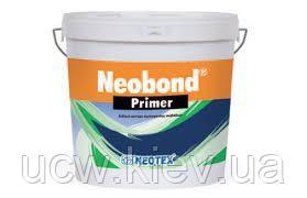 Герметик NEOBOND PRIMER 15 кг