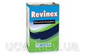 Многоцелевая сополимерная эмульсия REVINEX 18 кг