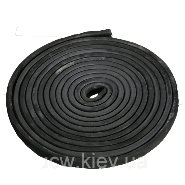 Жгут бентонитовый (круглый) d 22 мм, 1 м.п.