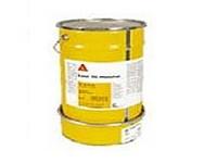 Жидкая полиуретановая изоляция Sikalastic®-822 (B)