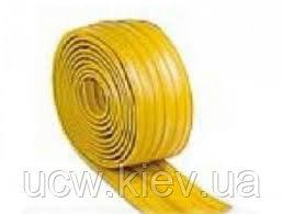 Гидрошпонка Sika® Fugenband O-32