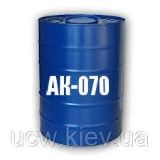 Грунтовка акриловая АК-070 от 15 кг