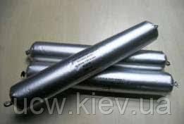 Клей герметик Minova CarboLan, 600 мл. (белый)