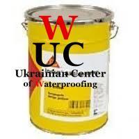 Грунтовочное средство для стальных поверхностей SikaCor® Aktivprimer plus