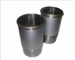 Buy Spare parts of motor group - D6,D12 Plugs