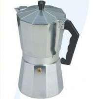 Купить Гейзерная кофеварка WimpeX WX 3035 (3 чашки)