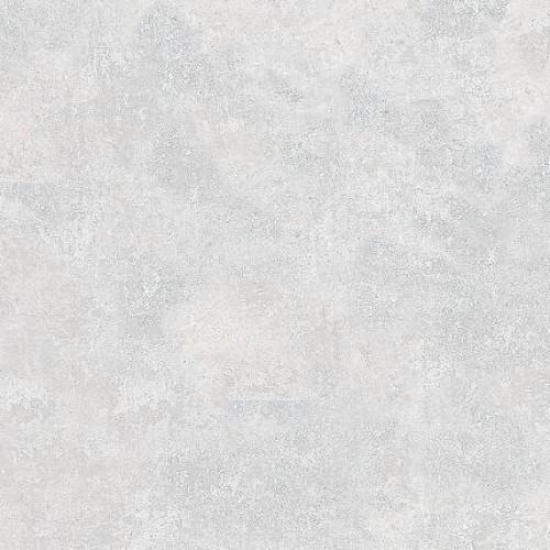 Купить CEMENTIC Пол серый светлый InterCerama
