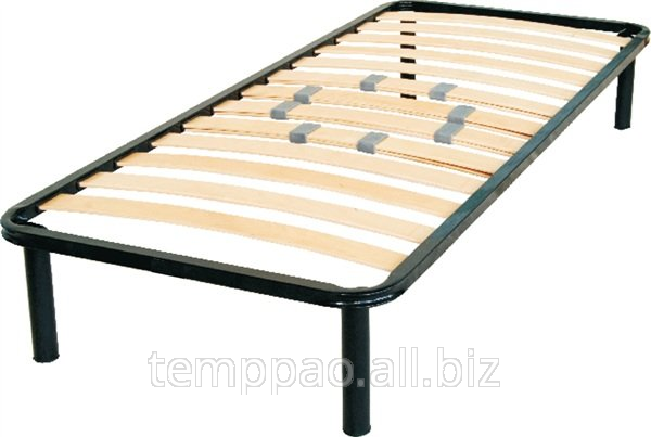 Buy Framework for a bed the Classic Plus KP-40/41