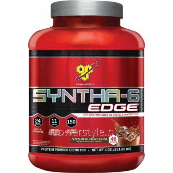 Протеин Syntha-6 Edge (1.82 кг)