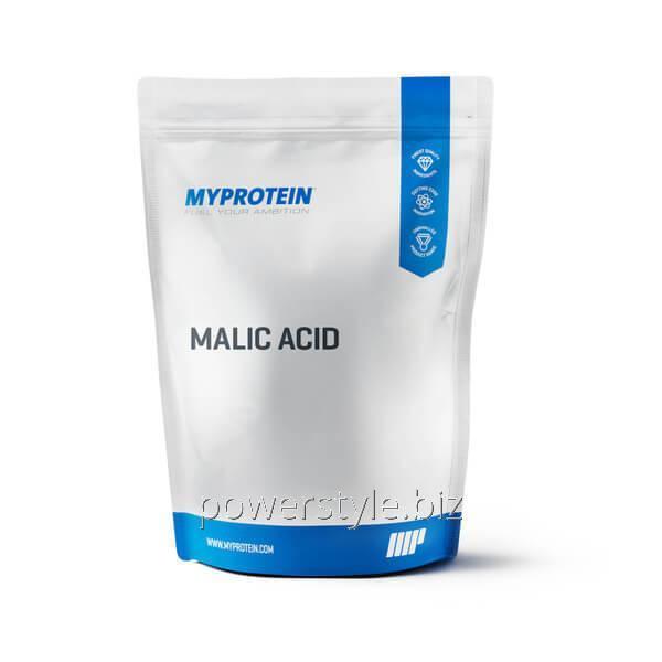Минералы Malic Acid (250 грамм)