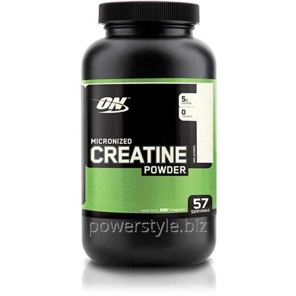 Креатин Creatine (300 грамм)