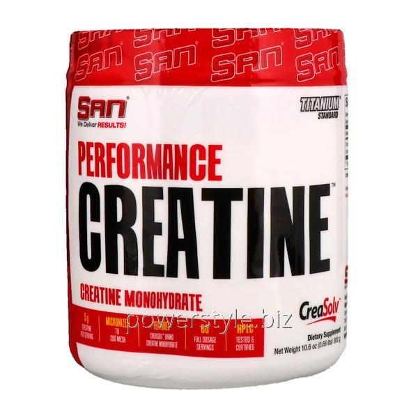 Креатин Performance Creatine (300 грамм)