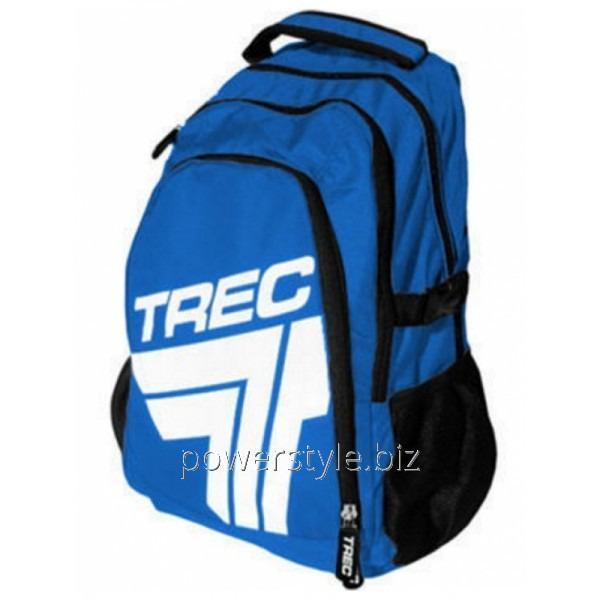Рюкзак Sport Backpack 002 Blue