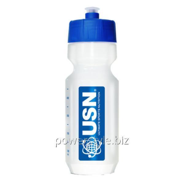 Бутылка Waterbottle (600 мл)