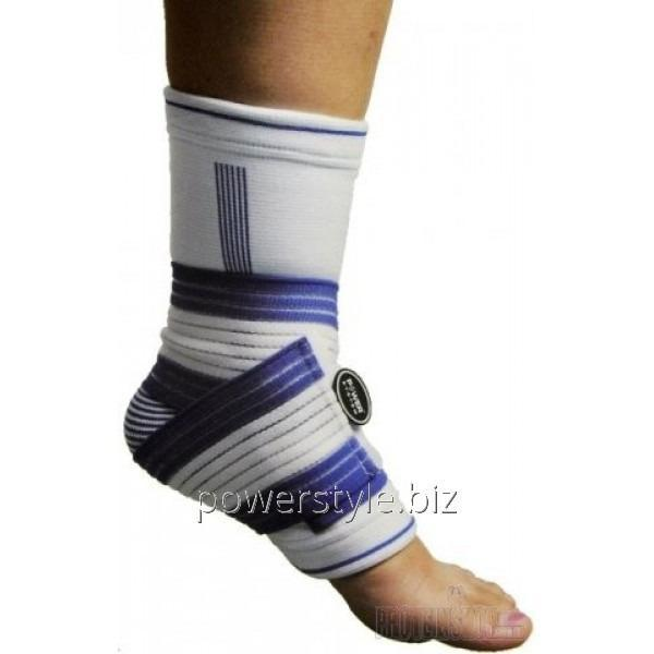 Экипировка ANKLE SUPPORT PRO PS-6009