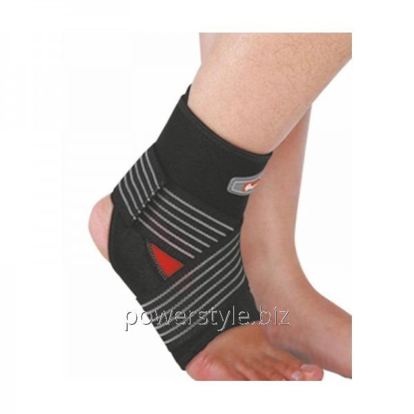 Экипировка NEO ANKLE SUPPORT PS-6013