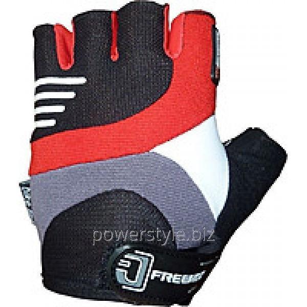 Купить Велосипедные перчатки FR -1204 COMPASS XS