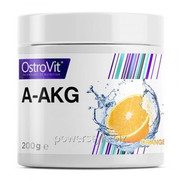 Аминокислота A – AKG (200 грамм)