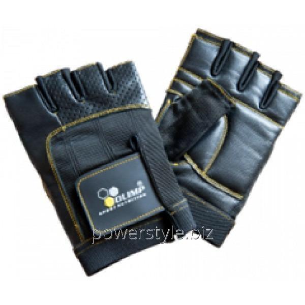 Купить Перчатки Hardcore ONE+