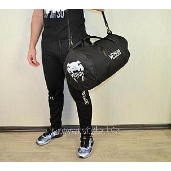Спортивная сумка Venum