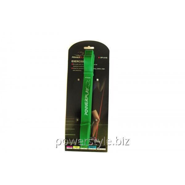 Резина эспандер medium PP-4115