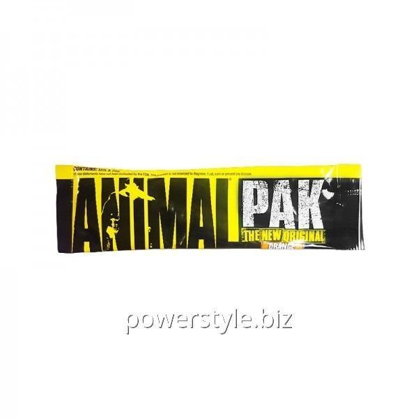 Витамины Animal Pak (8 грамм)