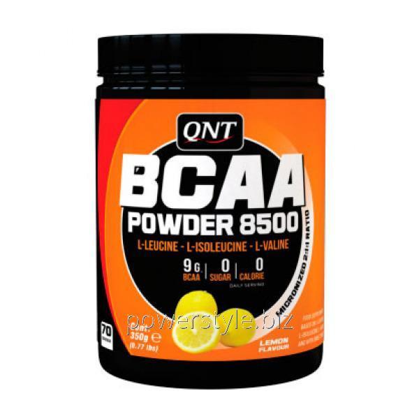 Аминокислота BCAA POWDER 8500 (350 грамм)