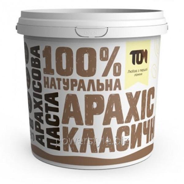 Buy Peanut butter neutral (1000 grams)