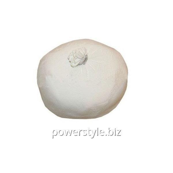 Спортивная магнезия Chalk Ball (56 грамм)