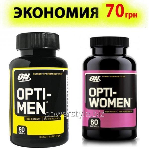 Минералы Комплект товаров №912553