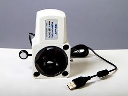 Видеосистема кольпоскопа серии МК (-200,-300)