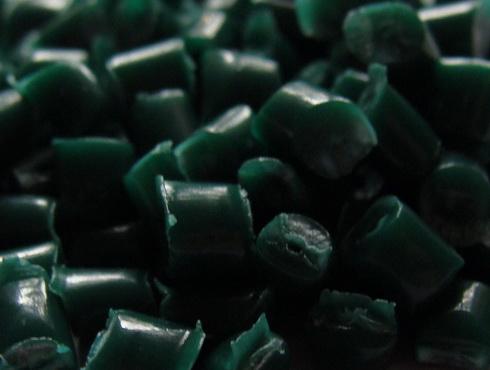 Buy PEND 277 green dark Lion Recycling