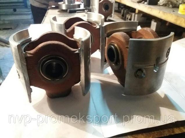 Купить Запасные части для компрессора 4ГМ2,5У-3,4/28-251