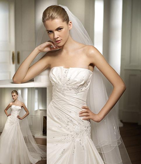 03b8a6b24f2 Свадебное платье Новое купить в Симферополе