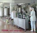 Купить Мини линии по переработке молока на Украине