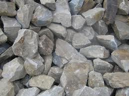 Купить Камень Песчаник, Кварц, Валун, купить
