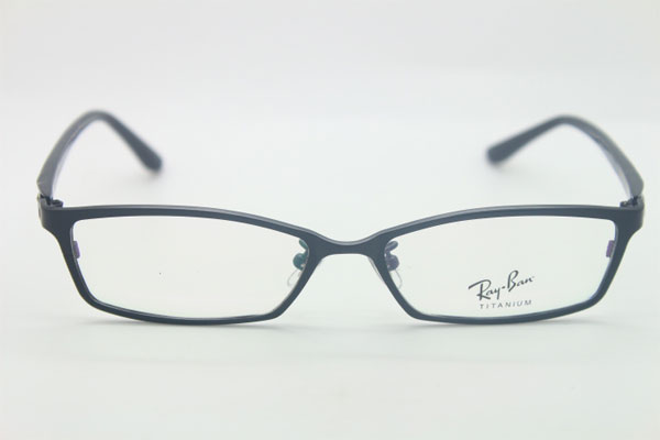 Ray Ban spectacle frames buy in Kharkov