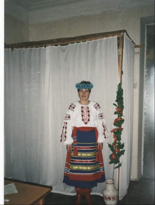 Дипломная описание женского жакета