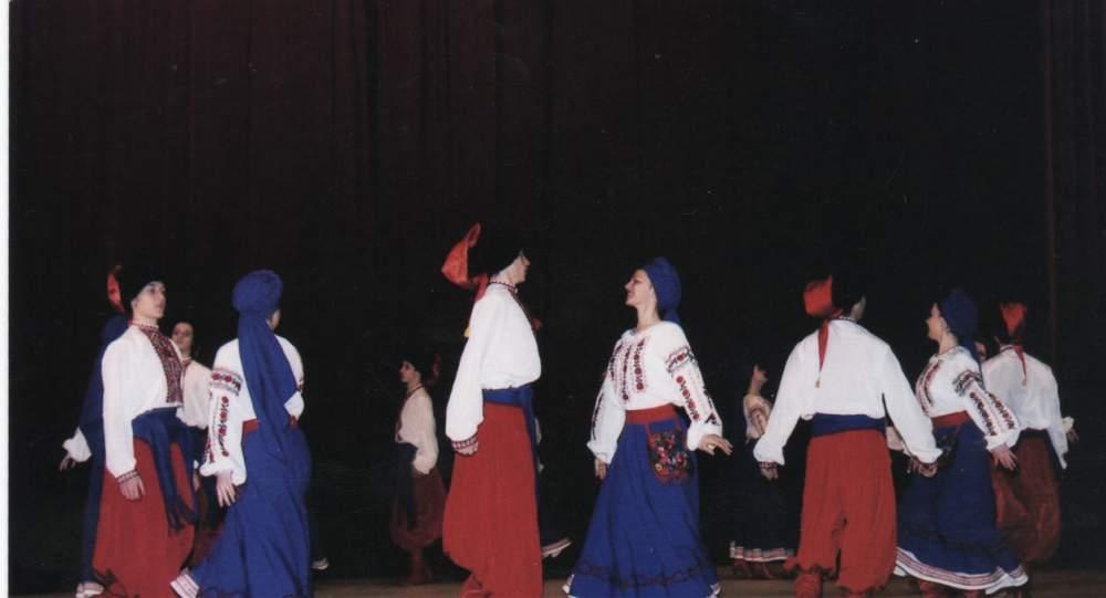 Костюмы танцевальные. костюмы украинские мужские и женские ... 70026502ab3