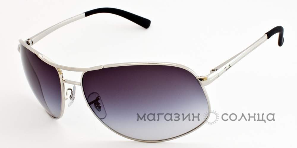 66a4a74a9 Sunglasses of Ray Ban RB 3387 003/8G 67 buy in Kiev